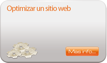 optimizacion web