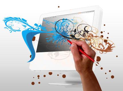 Diseño Web economico